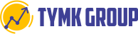 TYMK Group